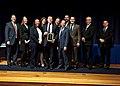 2017 OGC Awards (33470373612).jpg