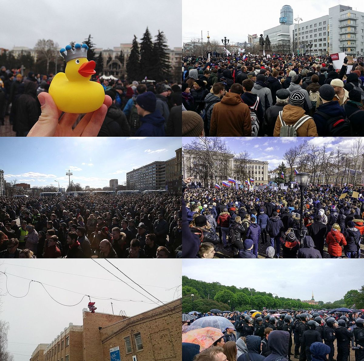 The strike of Russian Wikipedia caused a wide resonance on Twitter and blogs 10.07.2012 22