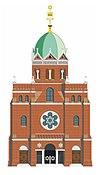 2017 Synagoga w Kłodzku 1.jpg