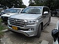 2017 Toyota Land Cruiser 200 V8 VX Limited Edition.jpg