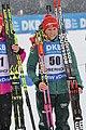 2018-01-04 IBU Biathlon World Cup Oberhof 2018 - Sprint Women 216.jpg