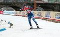 2018-01-13 FIS-Skiweltcup Dresden 2018 (Prolog Frauen) by Sandro Halank–006.jpg