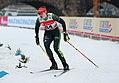 2018-01-13 FIS-Skiweltcup Dresden 2018 (Prolog Frauen) by Sandro Halank–118.jpg