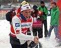 2018-01-13 FIS-Skiweltcup Dresden 2018 (Siegerehrung Männer) by Sandro Halank–044.jpg