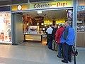 2018-02-09 (130) Leberkas-Pepi at Linz Hauptbahnhof.jpg
