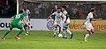 2018-08-17 1. FC Schweinfurt 05 vs. FC Schalke 04 (DFB-Pokal) by Sandro Halank–155.jpg