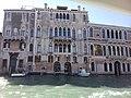 2018-09-25 Venedig - Canal Grande 03.jpg