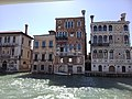 2018-09-25 Venedig - Canal Grande 04.jpg