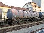 2018-10-22 (970) 33 80 7841 712-2 at Bahnhof Herzogenburg, Austria.jpg