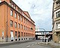 20180310185DR Dresden-Plauen Altplauen Bienert-Brotfabrik.jpg