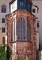 20180410340DR Rochlitz Schloß Choranbau Kapelle.jpg