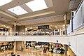 2018 - Lehigh Valley Mall - 3 - Allentown PA.jpg