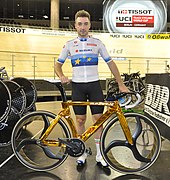 2018 2019 UCI Track World Cup Berlin 035.jpg