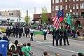 2018 Dublin St. Patrick's Parade 11.jpg