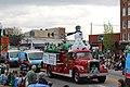 2018 Dublin St. Patrick's Parade 71.jpg
