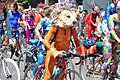 2018 Fremont Solstice Parade - cyclists 106.jpg