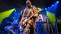 2018 Lordi - by 2eight - 8SC3402.jpg