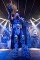 2018 Lordi - by 2eight - 8SC3632.jpg