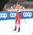 2019-01-12 Men's Qualification at the at FIS Cross-Country World Cup Dresden by Sandro Halank–105.jpg