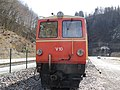 2019-03-03 (211) NÖVOG V10 (ÖBB 2095 010) at Bahnhof Schwarzenbach an der Pielach, Frankenfels, Austria.jpg