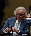 2019-04-12 Sitzung des Bundesrates by Olaf Kosinsky-0071.jpg