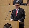 2019-04-12 Sitzung des Bundesrates by Olaf Kosinsky-0111.jpg