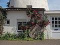 2019-06-09 Stemmer Mühle 03.jpg