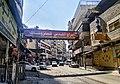 2019-09-06 Shuafat.jpg