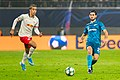 2019-10-23 Fußball, Männer, UEFA Champions League, RB Leipzig - FC Zenit St. Petersburg 1DX 2758 by Stepro.jpg