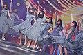 2019.01.26「第14回 KKBOX MUSIC AWARDS in Taiwan」乃木坂46 @台北小巨蛋 (46882686761).jpg