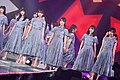 2019.01.26「第14回 KKBOX MUSIC AWARDS in Taiwan」乃木坂46 @台北小巨蛋 (46882687551).jpg