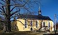 20190131205MDR Liebstadt Kirche.jpg