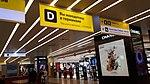 20190221 160724 Sheremetyevo Airport terminal D February 2019.jpg