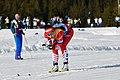 20190226 FIS NWSC Seefeld Ladies CC 10km Alisa Zhambalova 850 4660.jpg