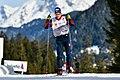 20190303 FIS NWSC Seefeld Men CC 50km Mass Start David Norris 850 7381.jpg
