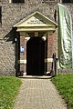 20190515 Sint-Radboudkerk (ingang) Jorwert.jpg