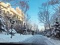 20191216 哈尔滨1 2.jpg