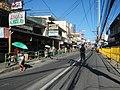 201Novaliches Quezon City Roads Landmarks Barangays 10.jpg