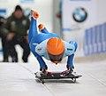2020-02-28 1st run Women's Skeleton (Bobsleigh & Skeleton World Championships Altenberg 2020) by Sandro Halank–639.jpg