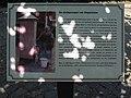 2020-06-19 — Dorpspomp, Diepenheim – informatiebordje.jpg