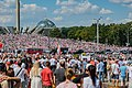 2020 Belarusian protests — Minsk, 16 August p0019.jpg