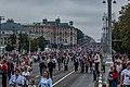 2020 Belarusian protests — Minsk, 23 August p0071.jpg