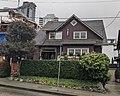 2020 Dec 11 photo of 1386 Thurlow Street, Vancouver.jpg