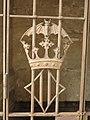 203 Torres de Quart (València), l'escut de la ciutat.jpg