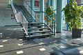 2088 89 90e-48-Kiel, Landtag, SH, Staatskanzlei.jpg
