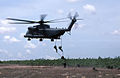 20th SOS MH-53 fast rope.jpg
