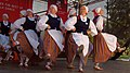 21.7.17 Prague Folklore Days 038 (35929383262).jpg