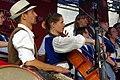 21.7.17 Prague Folklore Days 150 (35258161484).jpg
