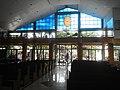 2143Payatas Quezon City Landmarks 03.jpg