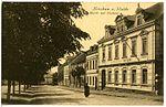 21698-Nerchau-1920-Markt mit Post-Brück & Sohn Kunstverlag.jpg
